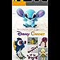 Disney Crochet: Step by Step Guide Crochet for Disney Lovers: Great Gift for Kids