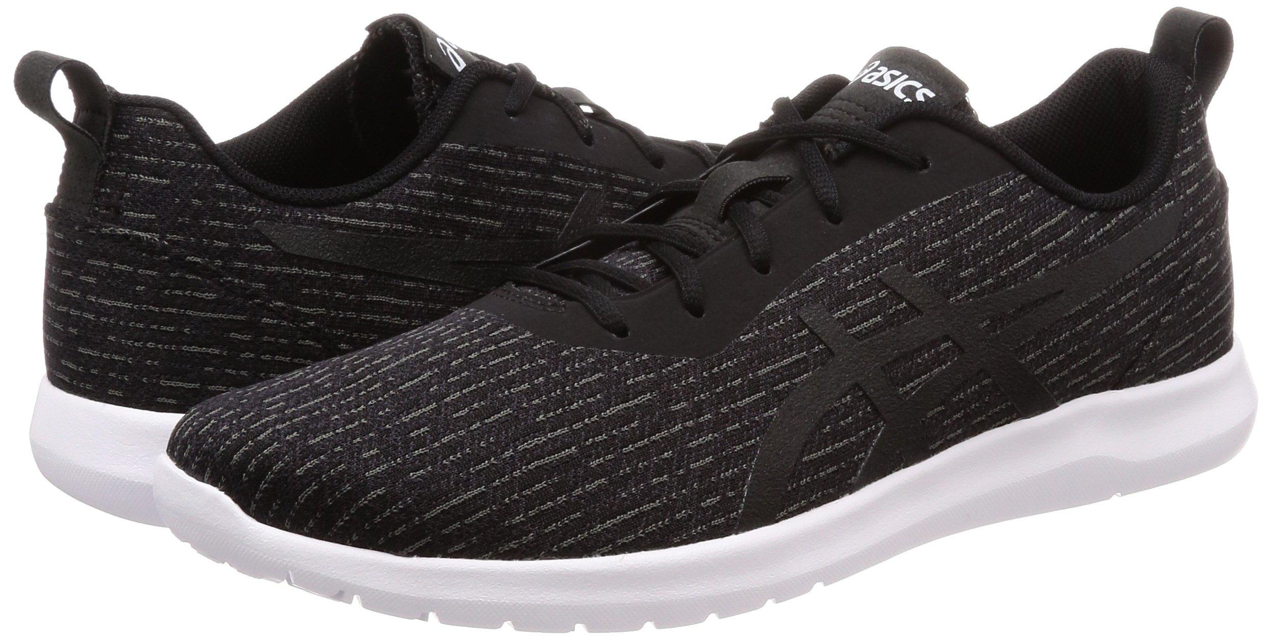 ASICS Men's Kanmei 2 Running Shoes- Buy