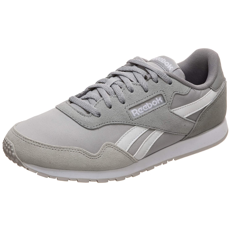 MultiCouleure (Skull gris True gris blanc 000) Reebok Royal Ultra SL, Chaussures de Trail Femme 37 1 3 EU