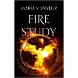 Fire Study (The Chronicles of Ixia)