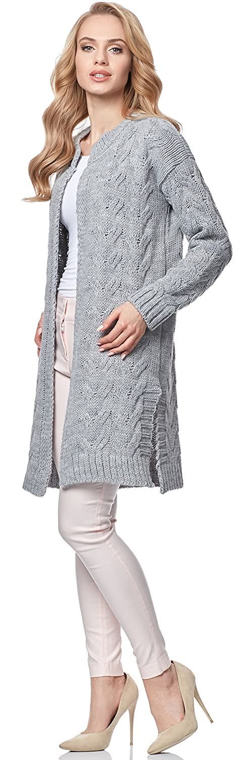 Merry Style Cardigan Donna MSSE0035