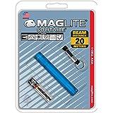 Mag Solitaire Flashlight