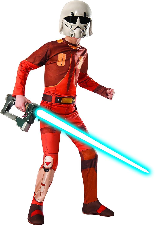 Star Wars Ezra Bridger Kids Costume BuyCostumes 884874/_L L
