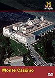Lost Evidence: Monte Cassino
