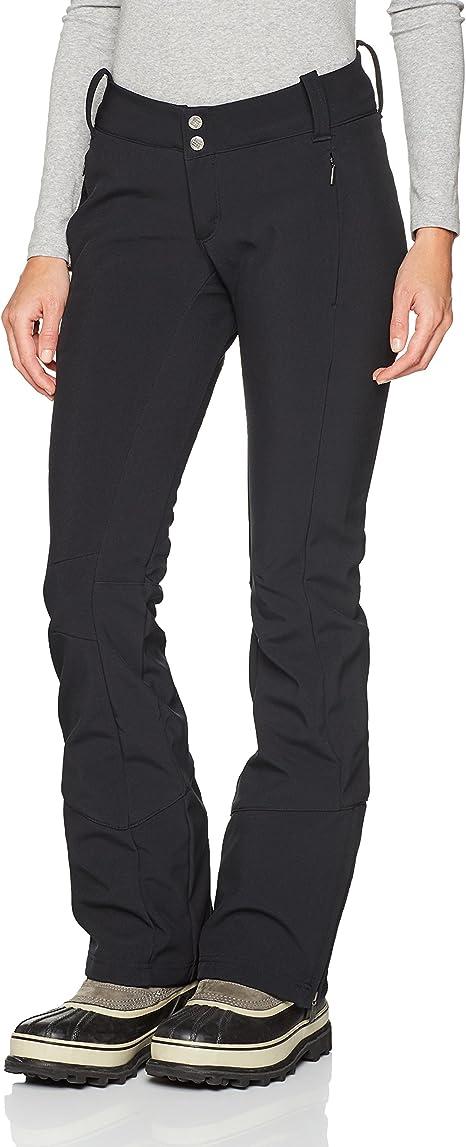 Columbia Roffe Ridge Pantalon de Ski Femme