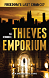 Thieves Emporium
