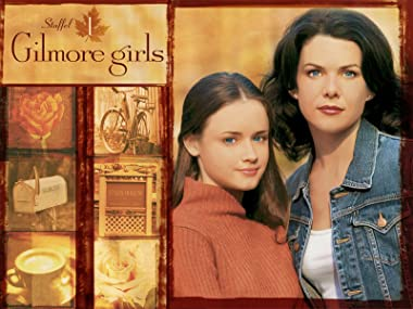 Gilmore Girl Kostenlos Anschauen