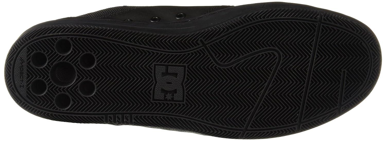 les hommes / femmes à washington est facile à utiliser et élégant et utiliser sturdy emballage excellente fonction f2063c