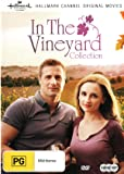 Hallmark: In The Vineyard Collection (DVD)