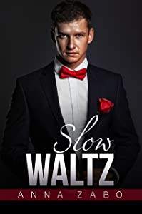 Slow Waltz: Close Quarter 1.5