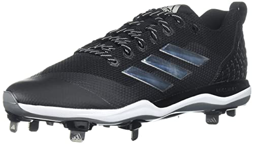 the latest db9d3 3b441 adidas Frauen PowerAlley 5W Low & Mid Tops Schnuersenkel ...