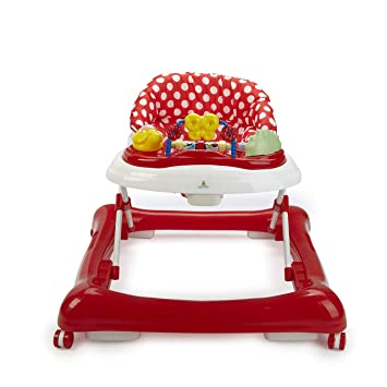 Amazon.com: Big Oshi 3 en 1 Baby Walker, Rocker & Activity ...