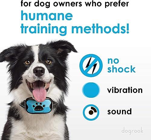 DogRook-Rechargeable-Dog-Bark-Collar-Humane