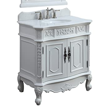 33 Benton Collection Unique Classic Benson Bathroom Sink Vanity