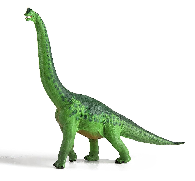 Safari Ltd Wild Safari Brachiosaurus 278229