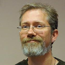 Bart Everson