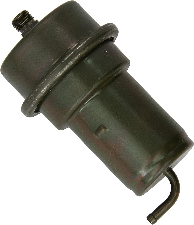 Bosch 438170017 RIC.ELETTRICI