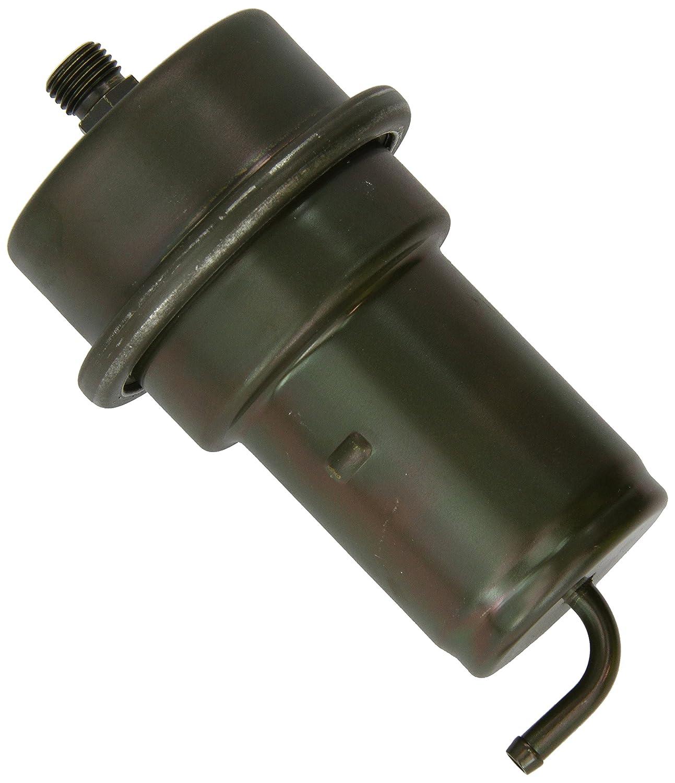 BOSCH Fuel Accumulator Fits MERCEDES S SL Class W126 W107 W123 2.3-4.9L 72-1985