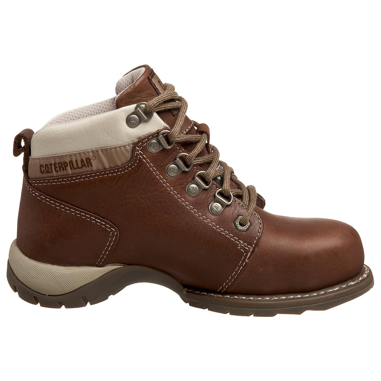 8069fcb7b0dbd Cat botas para mujer ropa zapatos accesorios jpg 1500x1500 Ropa botas  caterpillar de dama