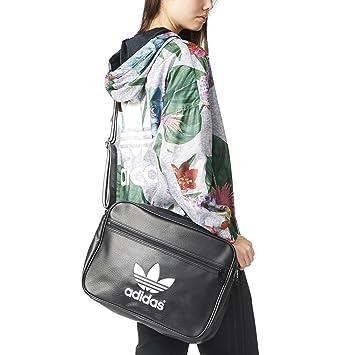 adidas AJ8203 Originals Adicolor Airliner Bag 94adad93d3f5d