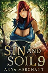 Sin and Soil 9 Kindle Edition