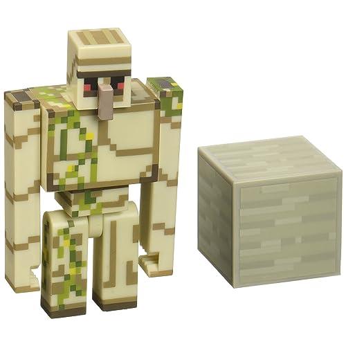 Minecraft - Figura de acción (16511)