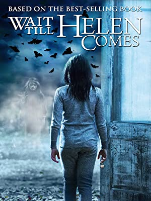 Amazon com: Watch Wait Till Helen Comes | Prime Video