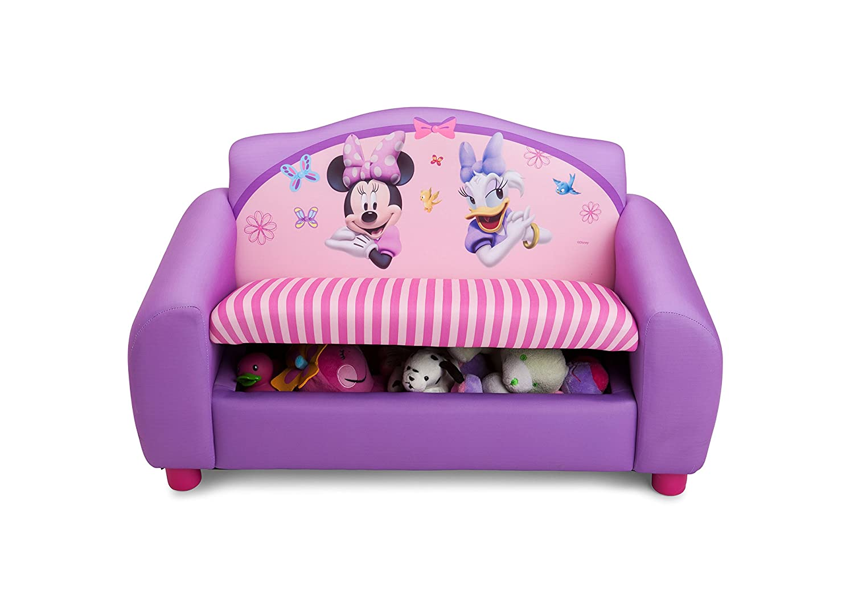 Minnie Mouse Sofa Set Wwwredglobalmxorg