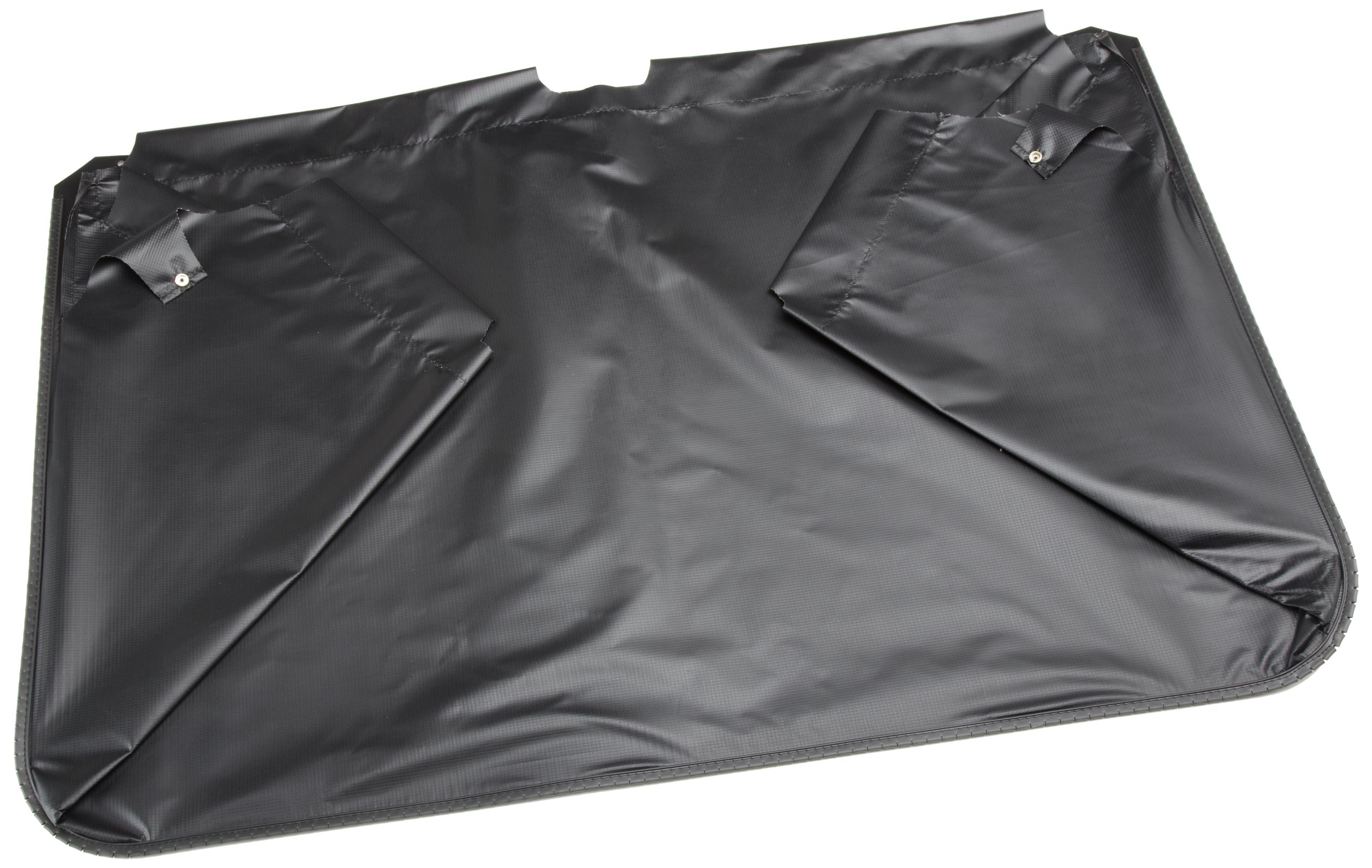 Agri-Fab 46738 Assembly, Hopper Bag (42-Inch Hs Sweeper) by Agri-Fab