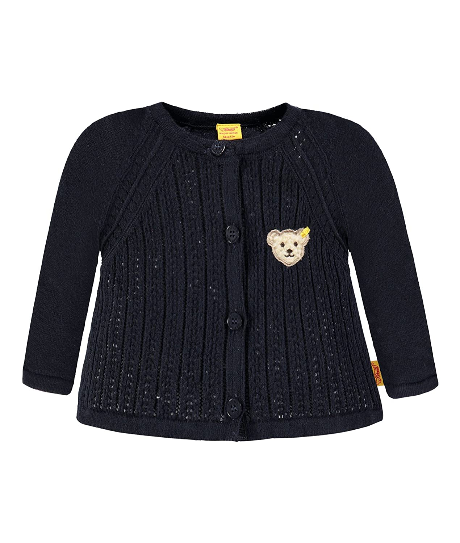 Steiff Girl's Cardigan Steiff Collection 6832807