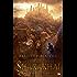 Les Douze Rois de Sharakhaï: Sharakhaï, T1