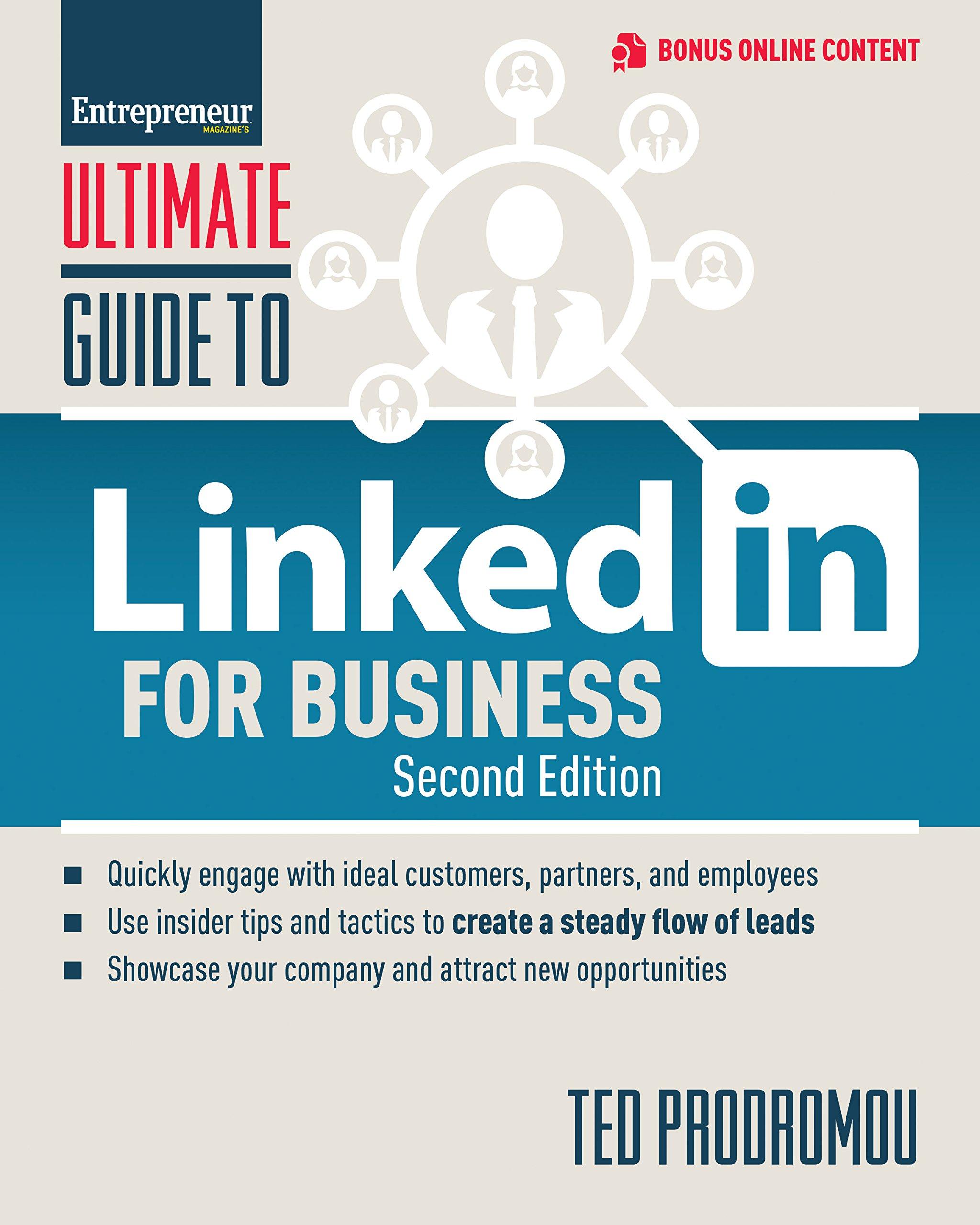 Dating App utilizzando LinkedIn siti di incontri gratuiti a Dehradun
