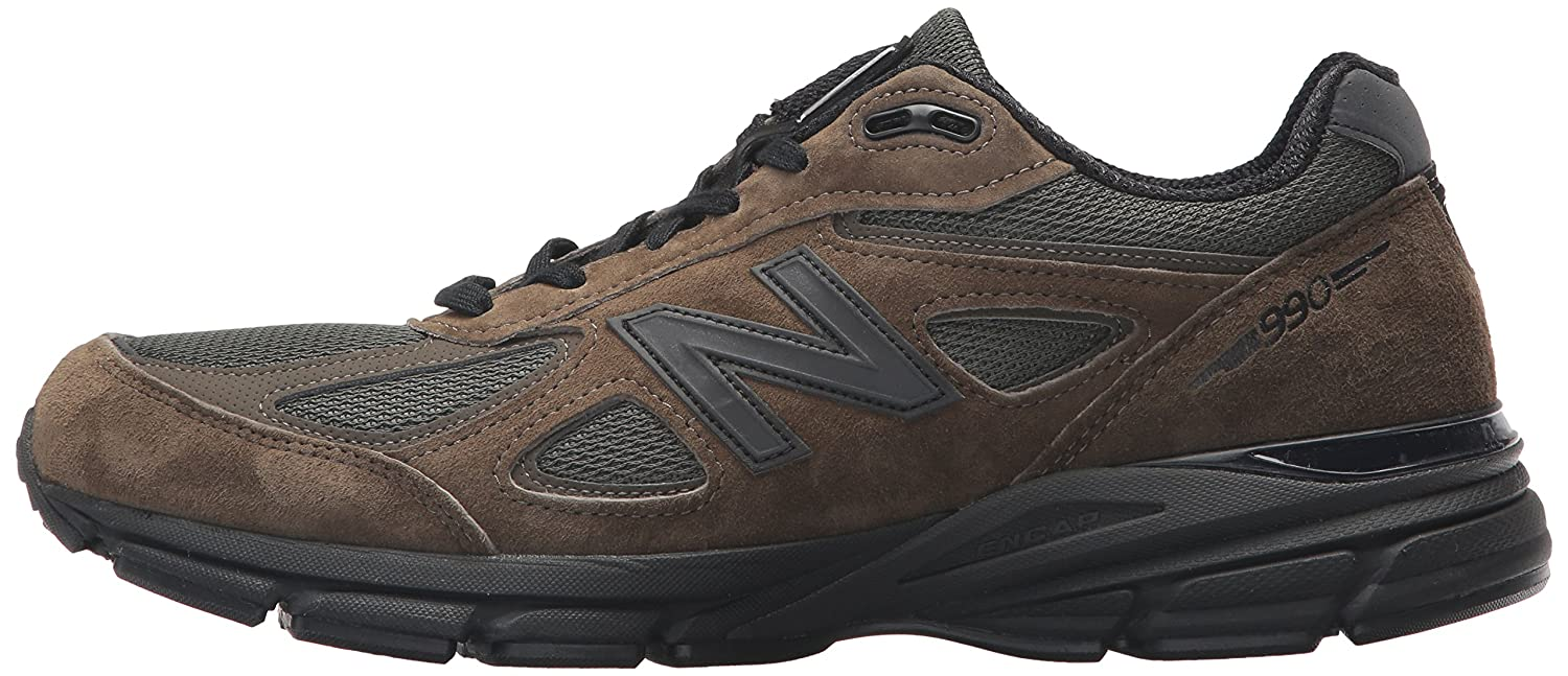 New-Balance-990-990v4-Classicc-Retro-Fashion-Sneaker-Made-in-USA thumbnail 54