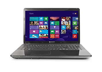 Packard Bell EasyNote LE69KB Drivers for Windows XP