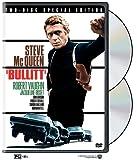 Bullitt (Two-Disc Special Edition) (Sous-titres français)