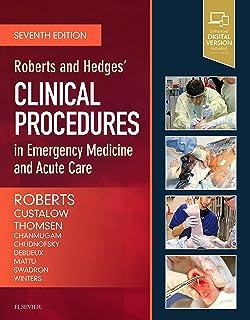 8th pdf rosen edition emergency medicine