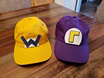 $10 Falari HAT apparel baseball cap