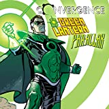 img - for Convergence: Green Lantern/Parallax (2015) (Issues) (2 Book Series) book / textbook / text book