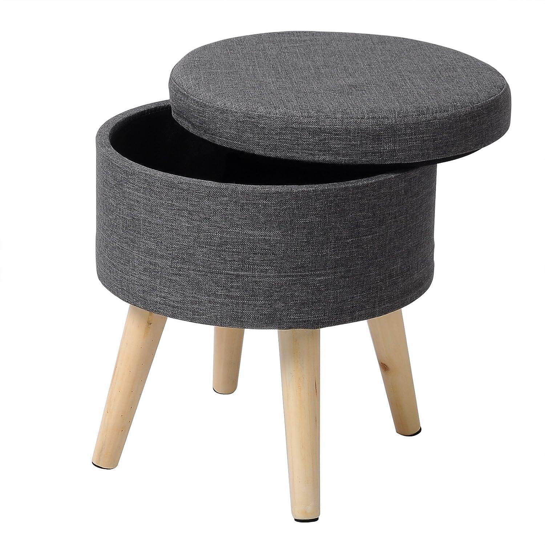hocker massivholz amazing ikea holz hocker benjamin with hocker massivholz excellent lytsm. Black Bedroom Furniture Sets. Home Design Ideas