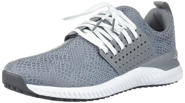 gris Four gris Three Ftwr blanc adidas adidasadicross Bounce - Adicross Bounce Homme 48 EU