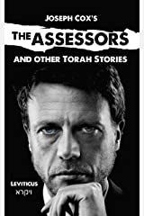 The Assessors: And other Torah Stories (Joseph Cox's Torah Shorts Book 3) Kindle Edition