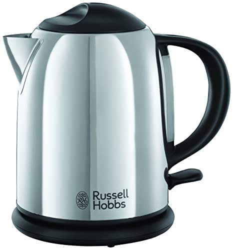 Wahl Zx643 200 Travel Kettle And Cups 0 5 L Amazon Co Uk