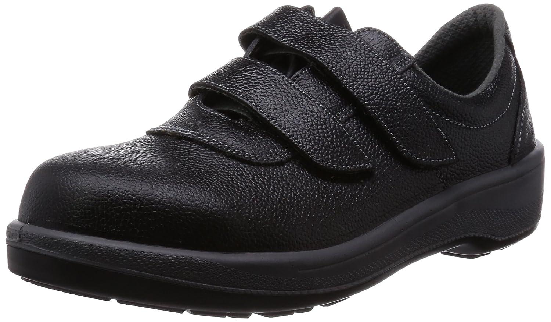 [Modyf] メンズスチールトウ作業安全靴カジュアルアウトドアシューズ B0765PP2L4 24.5 cm|グレー