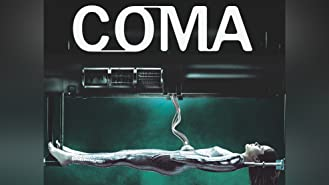 Coma, Miniseries