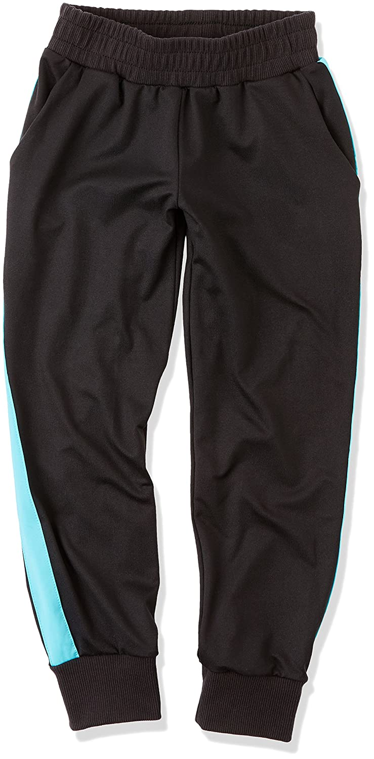 RED WAGON Girl's Tracksuit Bottoms SFP-1-G-9