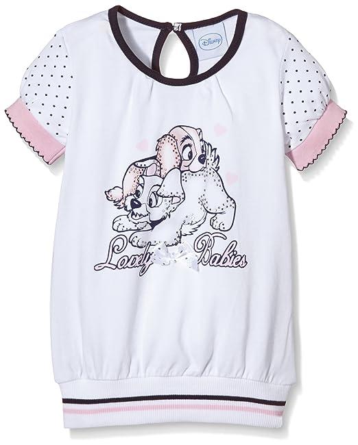 Disney BimbaAmazon Shirt Toddler MagliettaUnica18m it T 7Yfbgy6