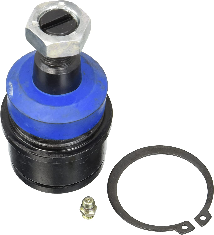 Auto Extra Mevotech MK6292 HD Ball Joint