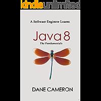 Java 8: The Fundamentals