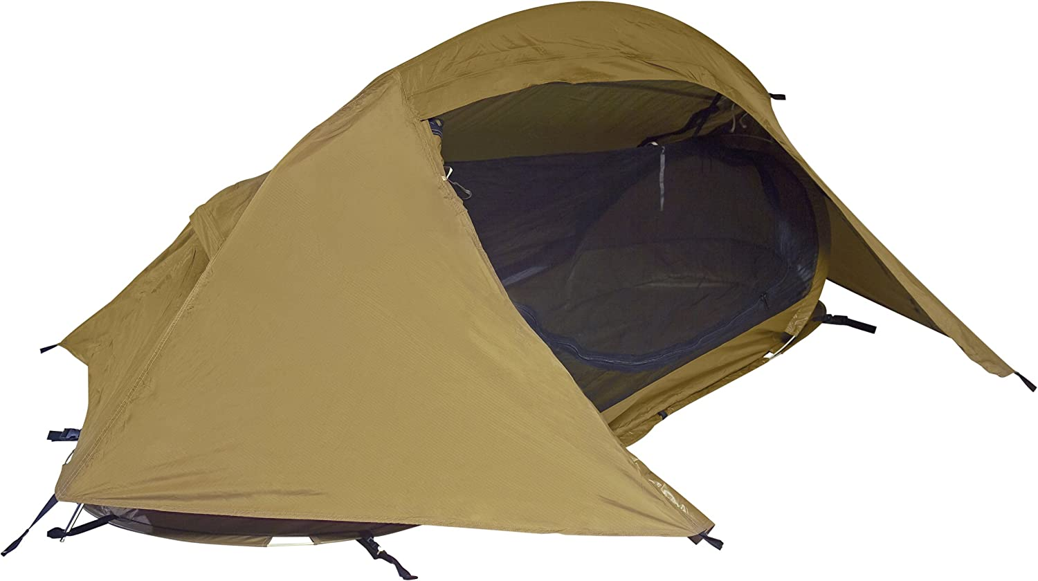 Catoma Adventure Shelters Fly Upgrade Kit for IBNS Coyote