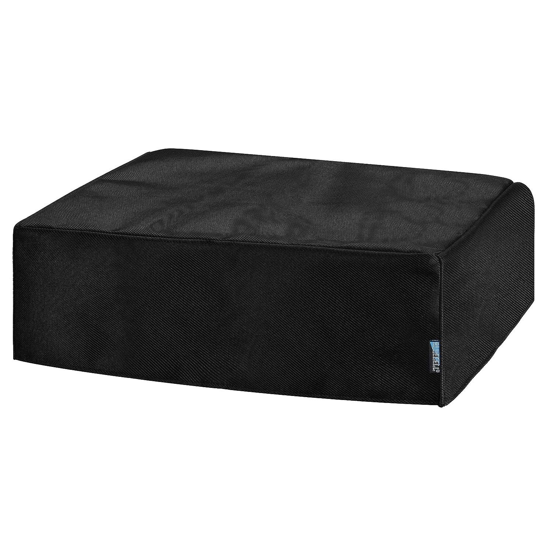 Bluecell - Protector de Tela de Nailon para proyector Optoma ...